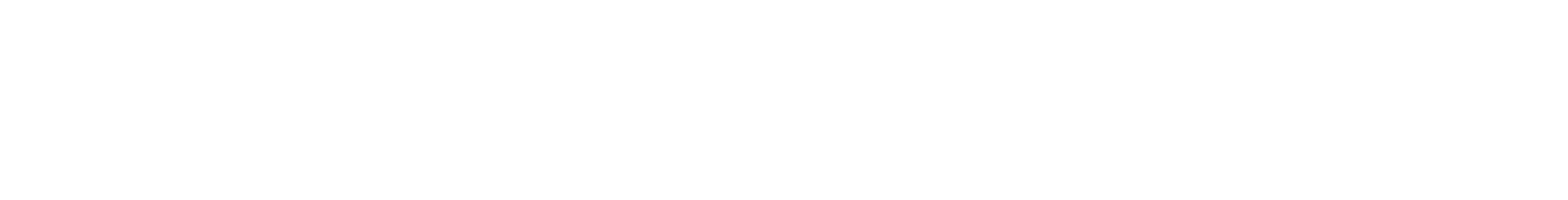 Jeff Denaro U.S. Congress House  N.H. District 1