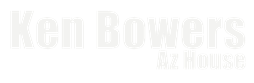 Ken Bowers