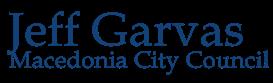 Jeff Garvas