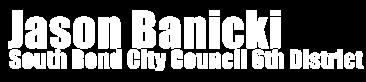 Jason Banicki
